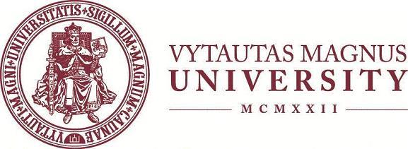 Business School And University Ranking Worldwide